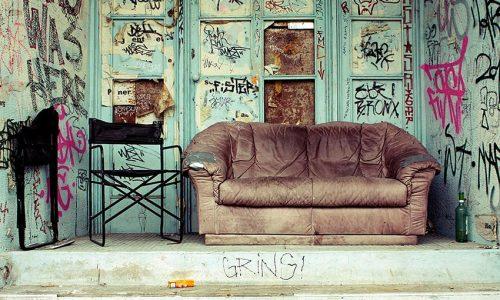 null22eins_artishocke_couch