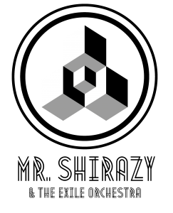 Mr. Shirzy_Logo_black
