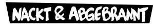 N&A-Logo-neu-2014-inkl.-schwarzem-Hintergrund