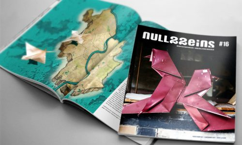 null22eins-16-01
