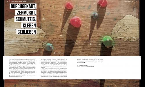 Kaugummi_zermuerbt_Ausgabe11-Fruehjahr2014