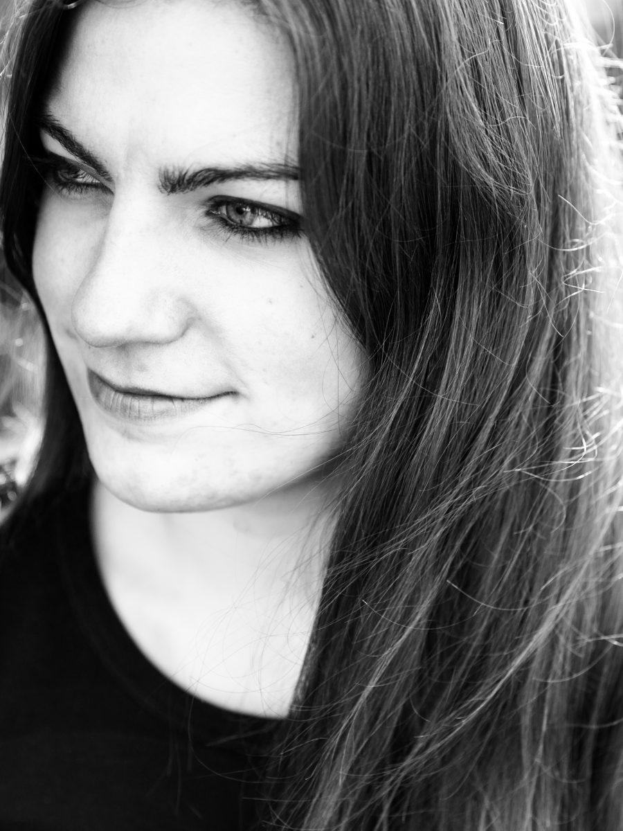 Miriam Barzynski